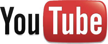 YouTube Marketing Boost View2be