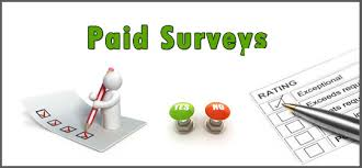 cash paid surveys get paid do surveys paid surveys