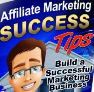 BUILD A SUCCESSFUL MARKETING BUSINESS