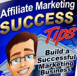 affiliate_Marketing_Success_Tips_imageg