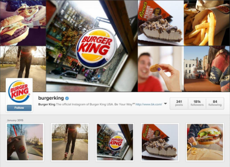 burger_king_ig
