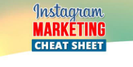 ig_cheat_sheet