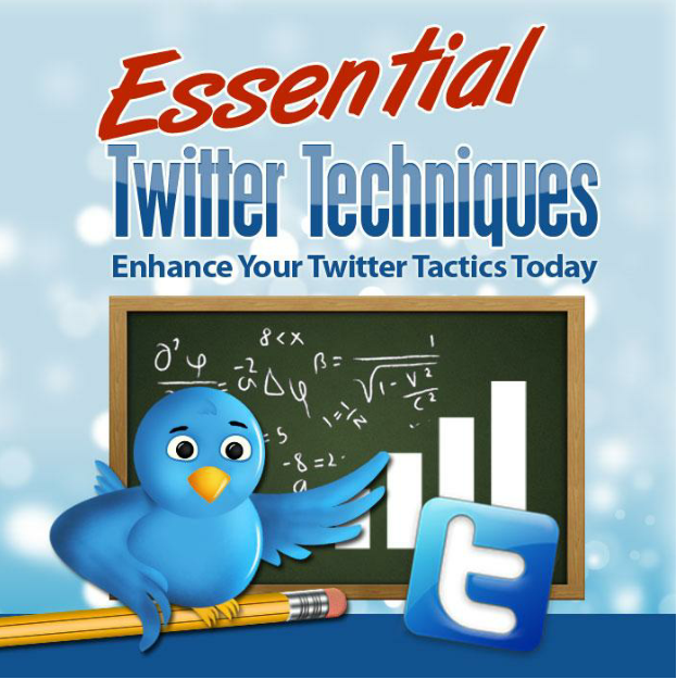 Essential_Twitter_Techniques_Cover_Pic