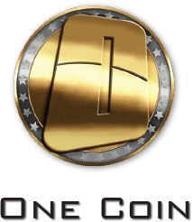 Onecoin is a Simple Way to Create Passive Income
